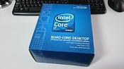 Vendo Micro Core i7 - 950 a 3,06 Ghz con disipador a estrenar-img_6521-large-.jpg