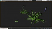 """Reto semanal """"El director nos pide...""""-plants-models.jpg"""
