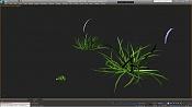 Reto semanal | el director nos pide...-plants-models.jpg