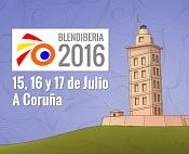 Blendiberia 2016-blendiberia2016.jpg