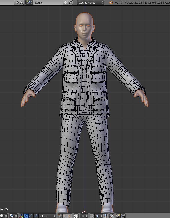 Alguien me puede ayudar con este modelo-rc3.jpg