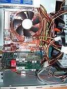 64 bits 3d studio-ordenata.jpg