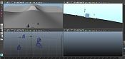 Problema con viewport Maya 2015-problema-side-maya.jpg