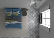 Habitación Loft-02.jpg