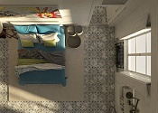 Habitación Loft-07.jpg