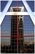 Fotos Urbanas-torres_kio.jpg
