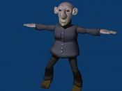 Otra cabeza    PUagghh-personaje.jpg