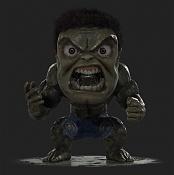 Mike-hulk_11_alfredo_santos.jpg