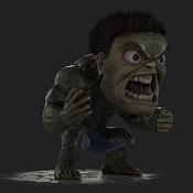 Mike-hulk_13_alfredo_santos.jpg