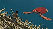 La tortuga roja :: studio ghibli-the-red-turtle-ghibli.jpg