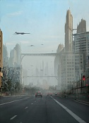 Opinion matte painting concept-4.jpg