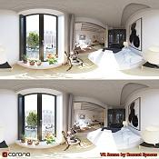 Corona render nuevo motor de render-corona-renderer-recent-spaces-vr2.jpg