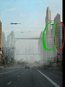 Opinion matte painting concept-mate.jpg