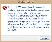 Maya 2016 - Imposible instalar el plugin del Mentalray-mayaproblema.jpg
