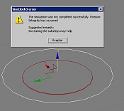mantel con reactor     se cuelga la PC-error.jpg