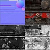 Mike-alfredosantos_maps.jpg