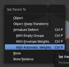 Ayuda con esqueleto-bone.jpg