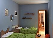 Salon   -dormitorio3.jpg