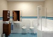 Salon   -bano-copia.jpg
