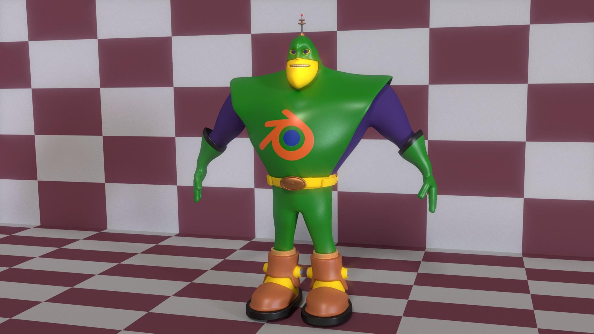 Capitan Qwark-capitan_3.jpg