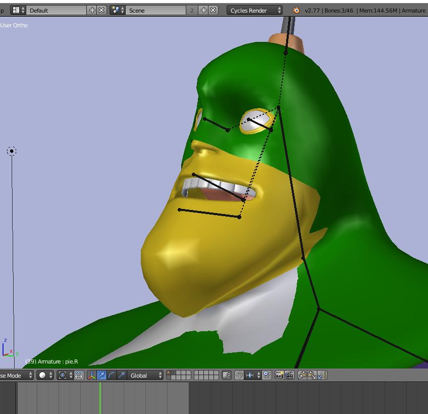 Capitan Qwark-capitan_boca.jpg