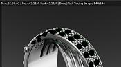 Blender Cycles render material de color negro-captura-de-pantalla-2016-05-24-a-las-17.25.31.png
