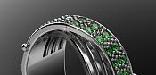 Blender cycles render material de color negro-captura-de-pantalla-2016-05-25-a-las-11.30.00.png