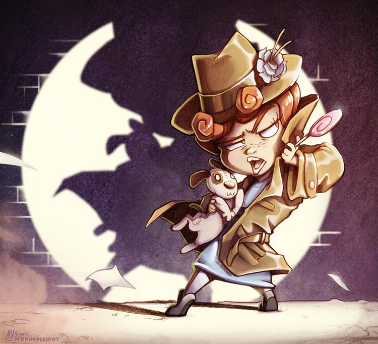 -detective.jpg