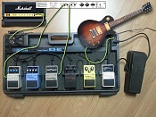 Gibson Explorer-shazam_gear_2016.jpg