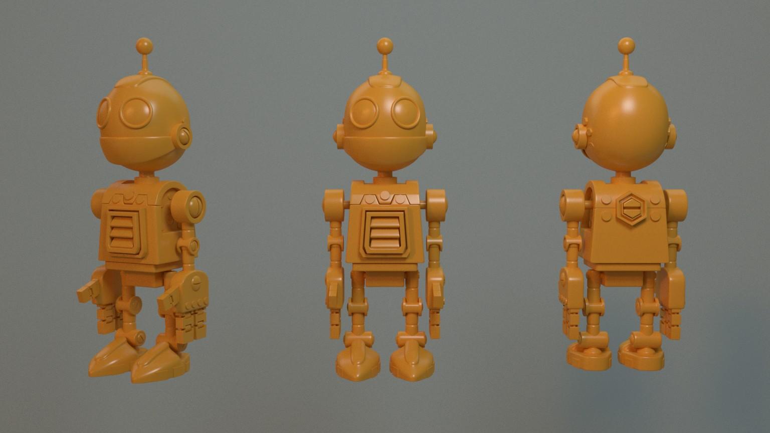 Robot CLANK-clamp_01.jpg