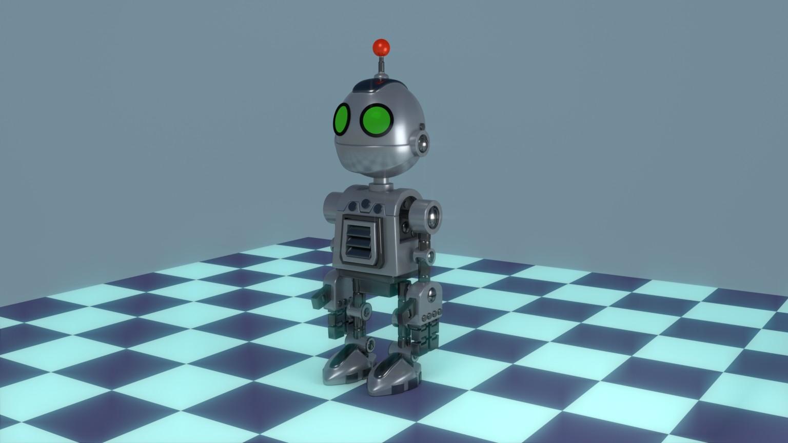 Robot CLANK-clank_1.jpg