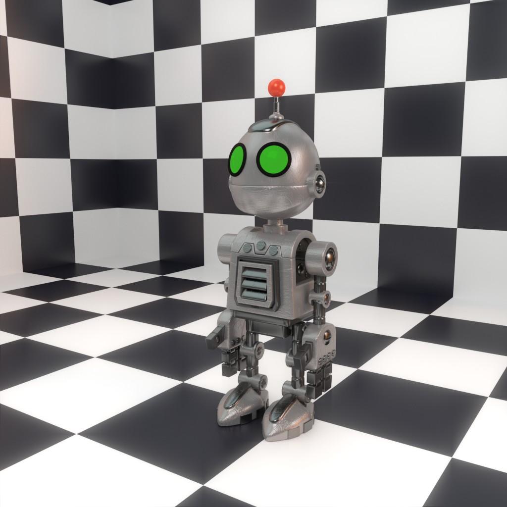 Robot CLANK-clank.jpg