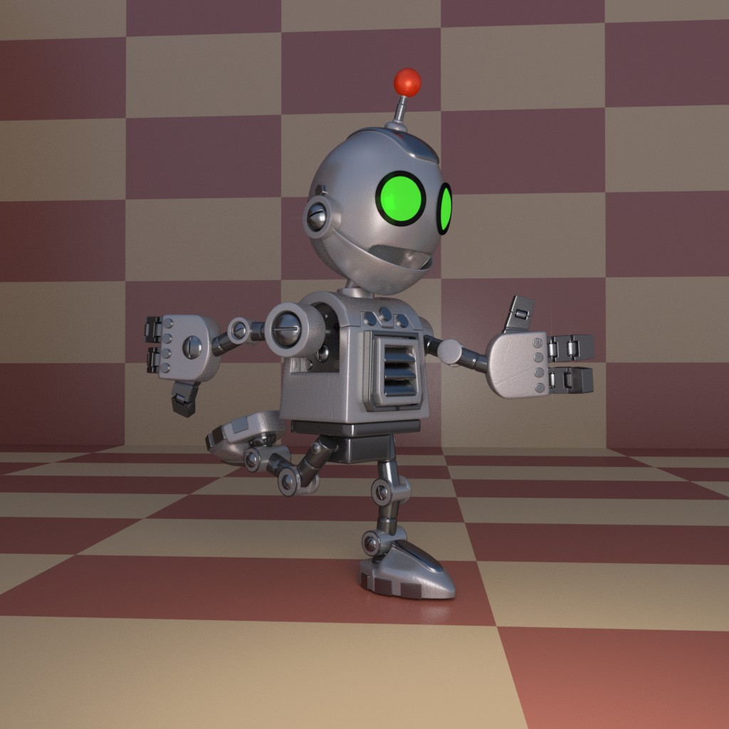 Robot CLANK-clank_armature.jpg
