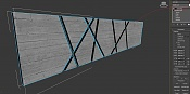 Problemas con mapeado para render to texture-1.jpg