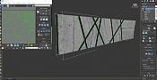 Problemas con mapeado para render to texture-2.jpg
