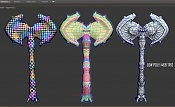 Mike-alfredo-santos-darksiders-axe-fan-art-alfredo-santos-bakes-wire01.jpg