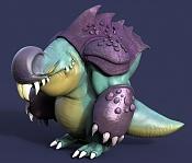 Criatura cartoon-creaturebox_render.jpg
