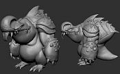 Criatura cartoon-zbrush-documentcreaturebox.jpg