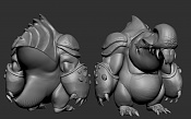 Criatura cartoon-zbrush-documentcreaturebox2.jpg