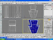 Problemas con modelado poly-wirepoly.jpg