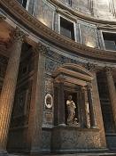 Panteón de Roma-pantrm-2.jpg