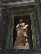 Panteón de Roma-pantrm-3.jpg