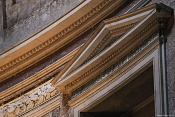 Panteón de Roma-pantrm-6.jpg