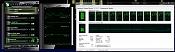 Valen las GPU para renderizar o es un quiero y no puedo-sin-efec.jpg