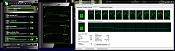 Valen las GPU para renderizar o es un quiero y no puedo-con-efec.jpg
