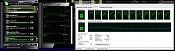 Valen las gpu para renderizar es un quiero y no puedo-con-efec.jpg