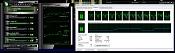Valen las GPU para renderizar o es un quiero y no puedo-con-efec-y-af.jpg