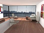 Interior realizado con Viz y Vray por carlos-nuevo_interior.jpg
