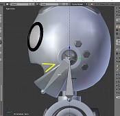 Robot CLANK-boca.jpg