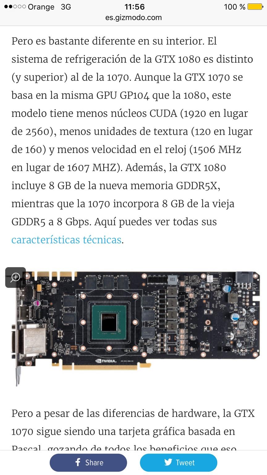 ¿Qué tal este Pc para Maya, Realflow y render en After Effects por GPU?-282fde4c300f540e8e34fe67adf7839f.jpg